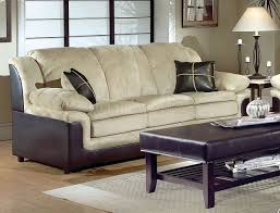 Rooms To Go Living Room Set Rooms To Go Living Room Furniture Reviews Nomadiceuphoriacom