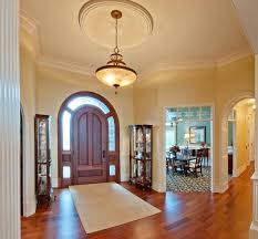 indoor entry rugs best lighting attractive foyer entry lighting fixtures over indoor entry rug toward curved indoor entry rugs