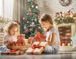 Christmas Photo Kids Best Christmas Gifts For Kids In Singapore Gift Guide For Kids