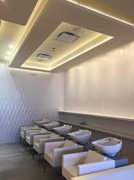 inspired led lighting. salon cove lighting by inspired led led l
