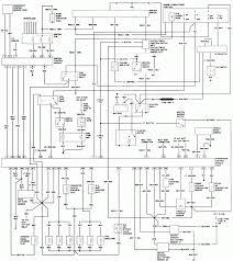 2003 Mazda 6 Stereo Diagram