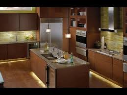 kitchen under bench lighting. Kitchen Under Bench Lighting O