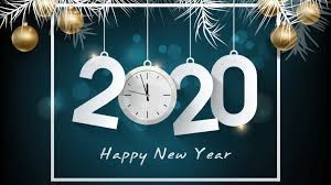 New Years Eve 2021 Wallpapers ...