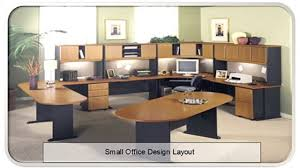 small office design layout. Small Office Design Layout