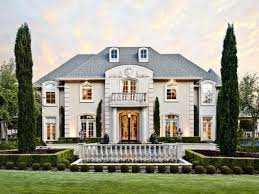 dallas home design. Dallas Home Design Luxury Homes Fort Worth Bryan Smith Beautiful Designers S