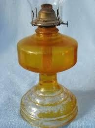 antique glass oil lamps antique glass oil lamps value