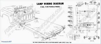 2003 ford f250 wiring diagram online wiring diagram \u2022 online wiring diagrams for vehicles ford f250 wiring diagram online best of ford wiring diagram online rh irelandnews co 2003 ford