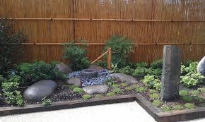 Decoration Pour Mini Jardin Japonais