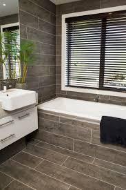 amazing ideas grey bathroom tile design inspiration gallery