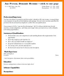 11+ Technical Proposal Example   Phoenix Officeaz