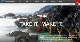 best online photoshop