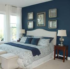 Modern Bedroom Blue Light Blue Room Ideas Contemporary Drawer Double Dresser Wood