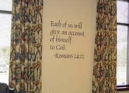 church office decorating ideas. 778 best church ideas images on pinterest prayer ministry and worship office decorating