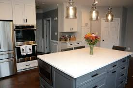 is it time to update your kitchen countertops how without replacing them uk