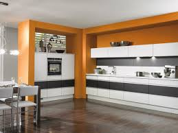 Orange Kitchen Ideal Orange Kitchen Chairs 35 On Modern Furniture With Orange