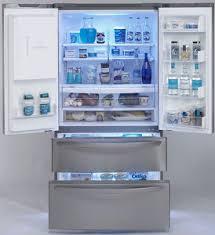 appliance repair milwaukee.  Repair Refrigerator Repair Milwaukee Wi And Appliance Repair Milwaukee L