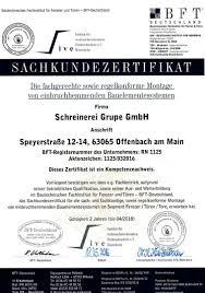 Grupe Gmbh Meisterbetrieb Experten Für Einbruchschutz In Wiesbaden