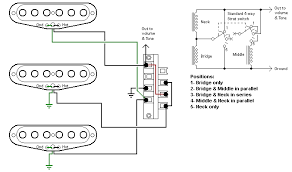 wiring diagram for two pickup guitar images samick b guitar two tone one volume wiring schematic samick wiring