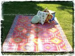 plastic outdoor rugs plastic area rugs recycled plastic area rugs best plastic outdoor rugs images on plastic outdoor rugs