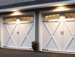 Problems You May Have To Face Because Of The Moving Parts In An Overhead  Garage Door