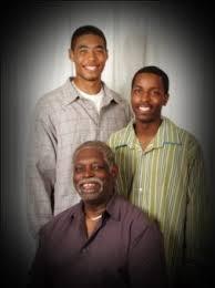 Bobby Prayer Obituary - Virginia Beach, Virginia | Legacy.com