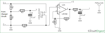 battery charger circuit diagram using lm317 12v battery charger circuit diagram using lm317