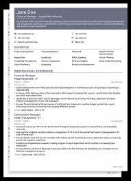 English Curriculum Vitae 025 Curriculum Vitae English Example Student Cv Phd P1
