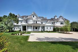 shingle style house plans. Shingle Style Home Shingled House Plans Y