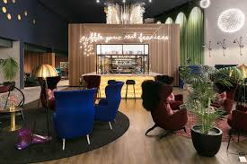 Interior Design Courses Auckland Naumi Auckland Airport Naumi Hotels Auckland New Zealand
