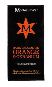 top 10 healthy chocolate bars yes you read that right