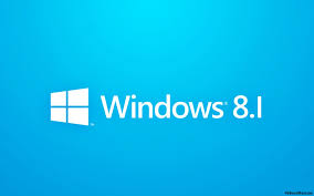 windows 8 1 puter wallpapers desktop backgrounds