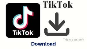 How Tik Tok App Download - how tiktok 2020