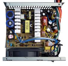 Dc Power Supply Design Pdf Switched Mode Power Supply Wikipedia