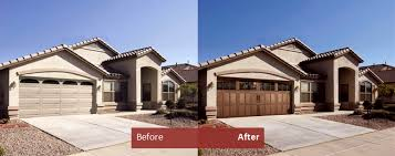 garage door stylesPopular Garage Door Styles  AAll Style Garage Door