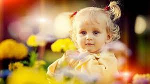 Cute Baby Girls small baby girl photos ...