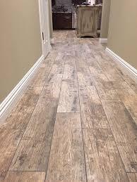 wood tile floor decor popular porcelain gurus l 990a75ea19882d8e