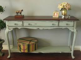 sofa table plans. Behind Couch Bar Table Sofa Plans