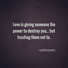 Quotes About Strength And Love New Quotes About Strength Love Maybe The Person You Compare Everyone