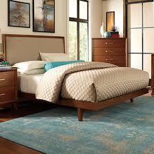 awful sleek bedroom set