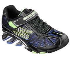 skechers shoes for boys. skechers sneakers for boys shoes s
