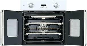 french door oven french door ovens nice french door ovens 1 french door electric wall oven
