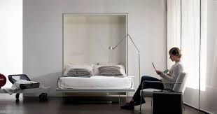 furniture astounding design hideaway beds. Decorating:Modern Murphy Bed Decoration For An Apartment Midcityeast And Decorating Astounding Photo Hidden Ideas Furniture Design Hideaway Beds E