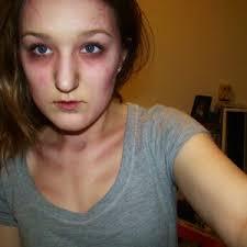 do it yourself zombie makeup best zombie makeup for maklina makeup australian beauty