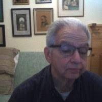 Bernie Schulman - Chief Financial Officer - San Diego County Crime ...