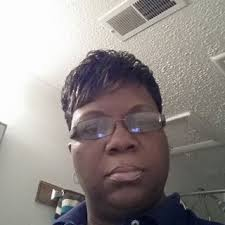 Priscilla Gregory Facebook, Twitter & MySpace on PeekYou