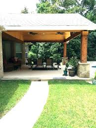 covered patio fire pit backyard covered patio small ideas best on cover outdoor with fireplace pa
