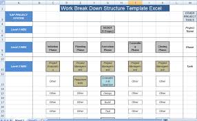 How To Make A Organizational Chart In Google Docs Google Docs Template Work Breakdown Structure Flightstaff