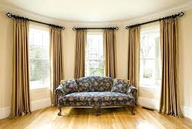 grey brown curtains marvelous living room curtains lace net on black rail golden color long curtains