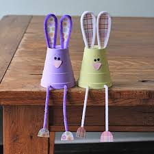 over 33 easter craft ideas for kids to make these ideas are perfect for school