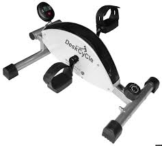image office workout equipment. Image Office Workout Equipment G